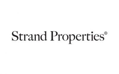 Case Strand Properties: Digital audit