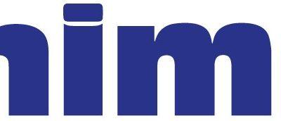 Case Minimani: IT osaston päällikkö ja Verkkokaupan myyntipäällikkö -suorahaut