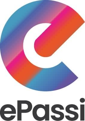 epassi_logo