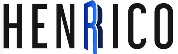 Head of Sales – Henrico Digital (StaffPoint -konsernin yhtiö)