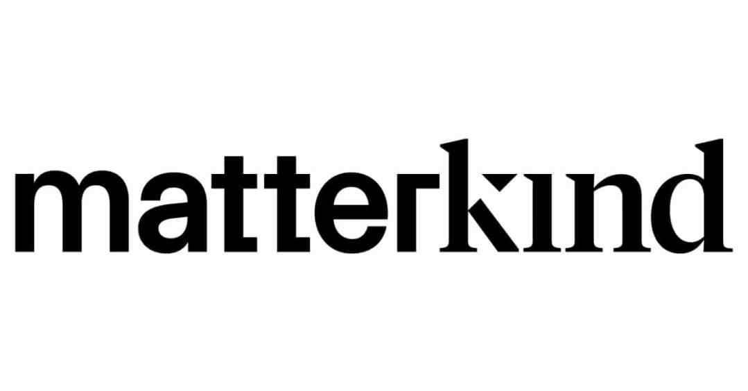 Data & Analytics Manager – Matterkind