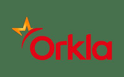 Case Orkla: Verkkokauppastrategia Suomen markkinoille