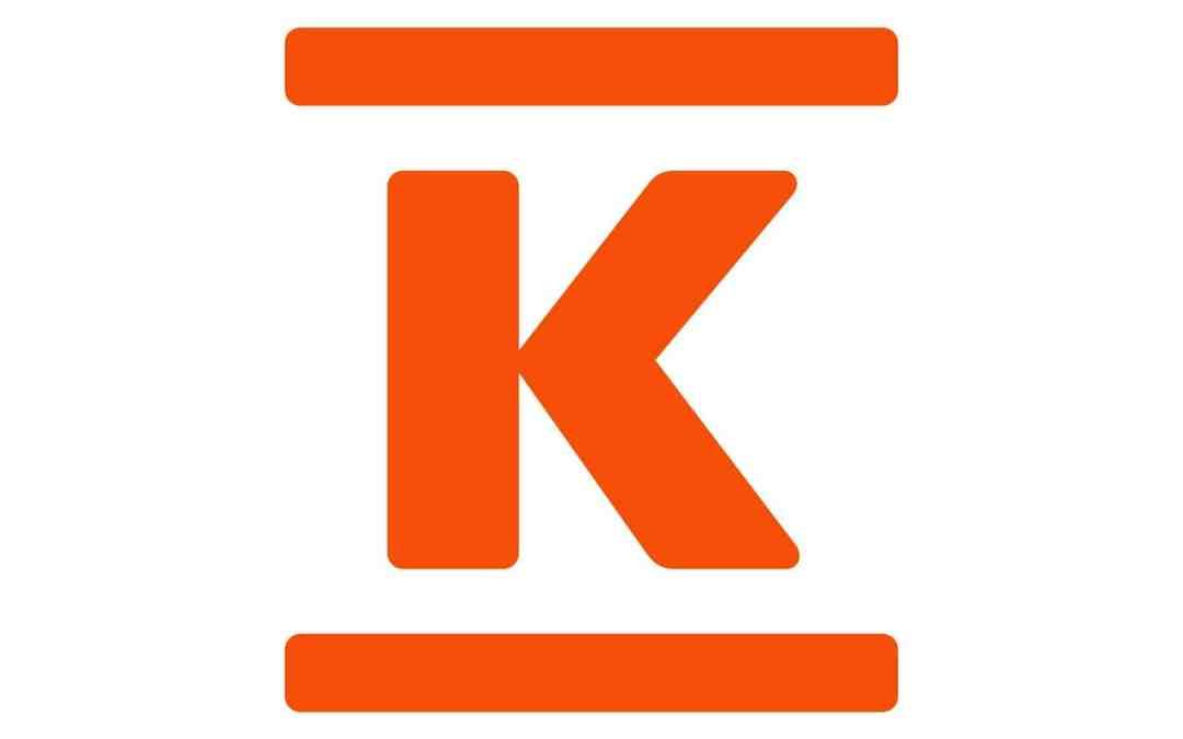 Customer Feedback Manager – Kesko