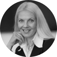 Anne Riihimäki